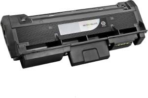 SPS MLT-D116L / 116 / 116L Compatible Toner Cartridge Suitable for Samsung Printers Single Color Toner