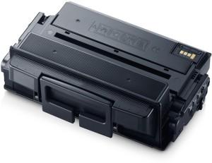 SPS 203L Black / MLT-D203L Toner Cartridge For Samsung Printers Single Color Toner