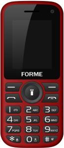 Forme N5+ Selfie with Wireless FM