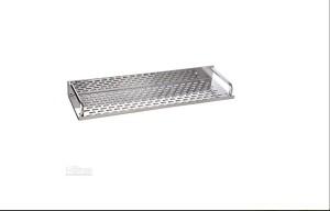 SBD™ Steel-1 Steel Wall Shelf
