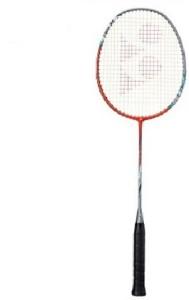 Yonex Arcsaber Lite 2i Badminton Racquet With Full Cover G4 Strung