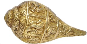 MP Crafts Shankh Price in India   MP Crafts Shankh Compare