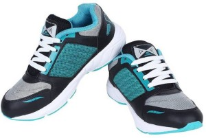 BRUTON ONLINE-3 Running Shoes