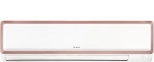 Hitachi 1.5 Ton Inverter (3 Star) Split AC  - White