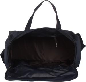 Adidas Lin Per Tb M Travel Duffel Bag Blue Best Price in India ... a0aa9918e80d4