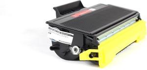 Brother TN 3290 Black Toner cartridge use Brother MFC-8880DN,MFC-8370DN,DCP-8070D,HL-5340D,HL-5350DN Single Color Toner