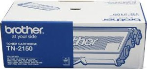 Brother TN- 2025 Toner Cartridge use Brother HL-2040/ HL-2070N/ DCP-7010/FAX-2820/ MFC-7220/ MFC-7420/ MFC-7820N Single Color Toner