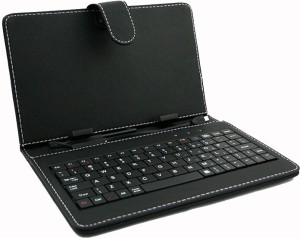 MAGIC SKBGX KYBRD-026 Wired USB Tablet Keyboard