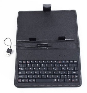 MAGIC SGXBY KYBRD-048 Wired USB Tablet Keyboard