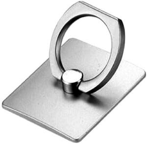 GENCLIQ RING X1 Mobile Holder