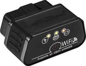 OBD Scanners Price in India | OBD Scanners Compare Price List From