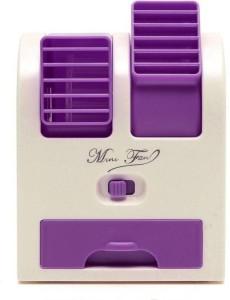 NZ Small Cooler K - 9 USB Fan