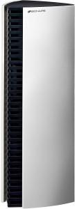 Oster BAP520W Portable Room Air Purifier