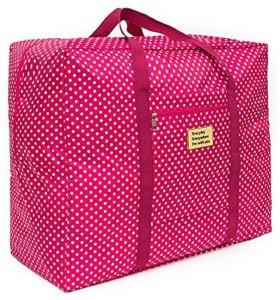 italish Waterproof Multipurpose Bag