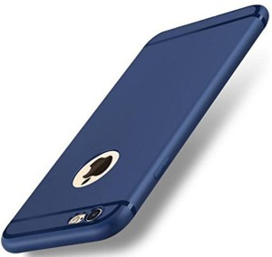 half off ecb45 a7835 CaseDeal Back Cover for Apple iPhone 6SBlue