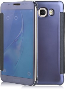 STYLECLUES Flip Cover for SAMSUNG Galaxy J7 Prime