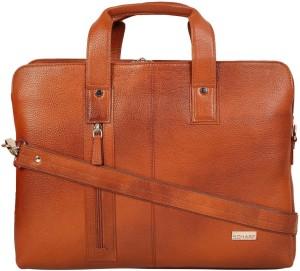 Scharf 15 inch Laptop Messenger Bag