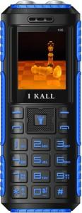 I Kall K26