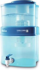 Aquasure Maxima 10 L Gravity Based Water Purifier