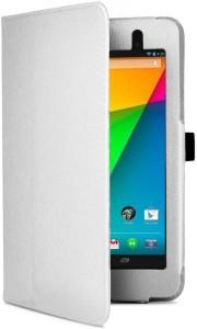 Deer Flip Cover for Google Nexus 7 2013