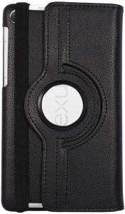 Deer Flip Cover for New Nexus 7 (2nd Gen)