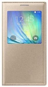 Aryamobi Flip Cover for Samsung On7 Pro