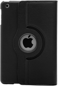 Deer Flip Cover for Apple iPad mini with Retina display (iPad mini 2)