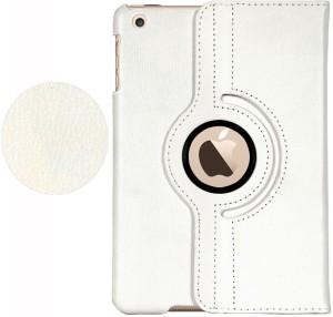 Deer Flip Cover for Apple iPad Mini 3