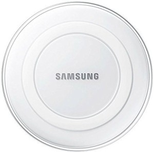 Samsung EP-PG920IWUAMZ Charging Pad