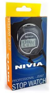 Nivia Digital Stop Watch JS-307