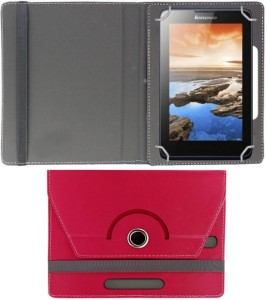 Hello Zone Flip Cover for Lenovo Tab3 7 Essential Tablet