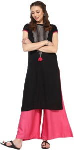 Amayra Festive & Party Embellished Women Kurti
