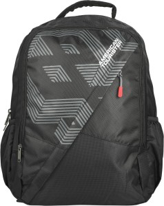 American Tourister Pop 03 36 L Backpack