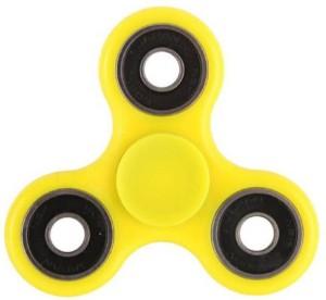 vingaboy Spinner Hand Spinner, EDC Spinner Fidget,tri-spinner fidget, and Ultra Speed - Hybrid Ceramic Bearing Gym