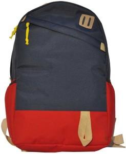 AMU Waterproof Backpack
