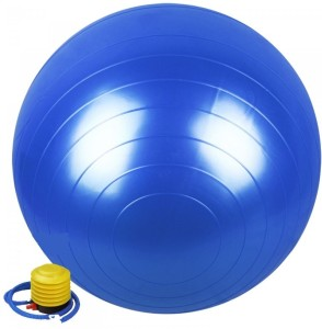 Tima TIM85 85 cm Gym Ball
