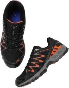 HRX by Hrithik Roshan Running Shoes For Men