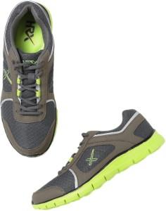 hrx best running shoes