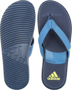 514d26a7b9374 Adidas ORRIN 2 M Slippers Best Price in India