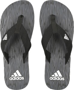d3384c657e253 Adidas ARIL ATTACK 2017 MS Slippers Best Price in India
