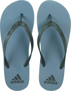 6eef7874d4e9 Adidas ADI RIB M Slippers Best Price in India
