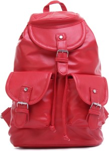 Gioviale Fashion 3 L Backpack