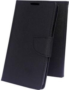 YuniKase Flip Cover for Sony Xperia C3/Dual