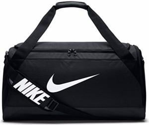 Nike BRISLA M DUFFLE Travel Duffel Bag