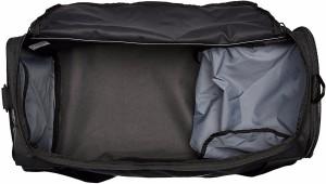 ea2d3623c4e8 Nike BRISLA M DUFFLE Travel Duffel Bag Black Best Price in India ...