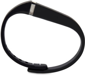 GMYLE Fitbit Flex Band Fitness Band
