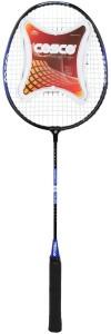 Cosco Cb-89 Badminton Racquet G5 Strung