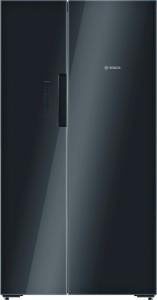 Bosch 655 L Frost Free Side by Side Refrigerator