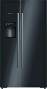 Bosch 638 L Frost Free Side by Side Refrigerator
