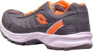 CRV LOTTO Running Shoes